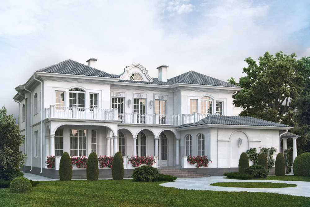House-villa_new-mramor2.jpg