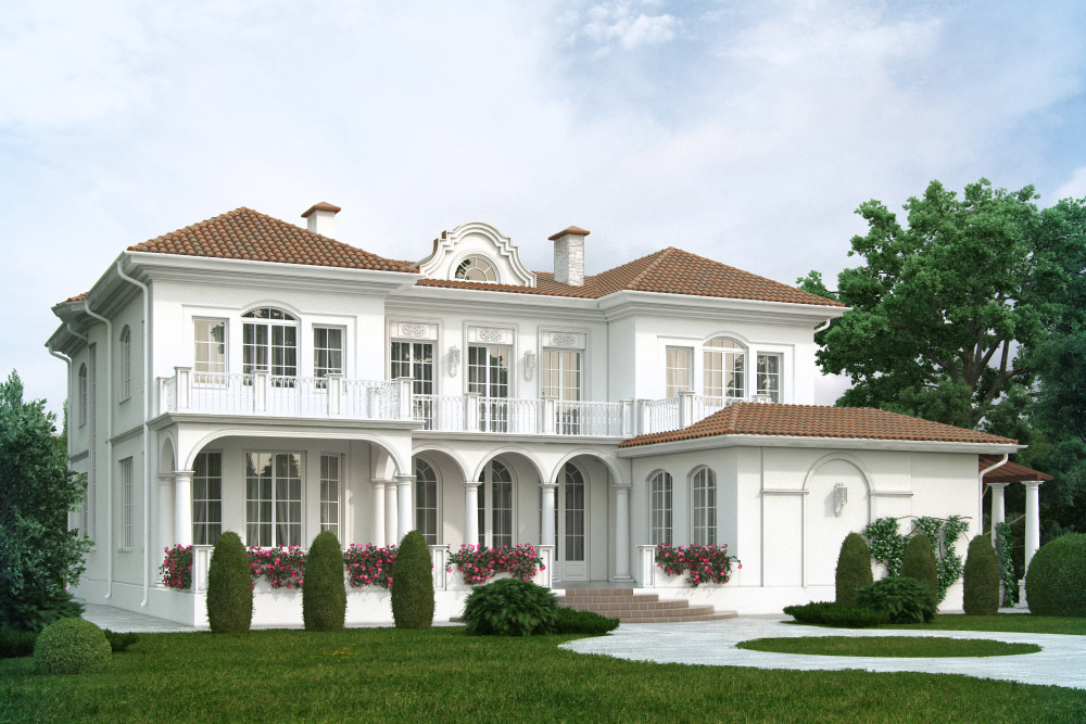 House-villa_new.jpg