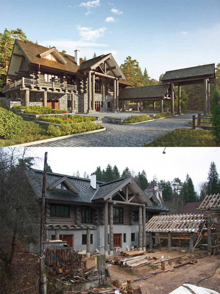 house_before-after.jpg
